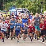 2019 Tunnel to Towers 5K Run & Walk Northern Kentucky