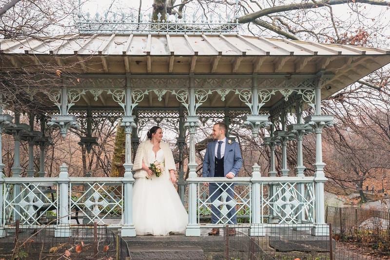 Central Park Wedding - Michael & Eleanor-177.jpg