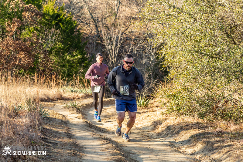 SR Trail Run Jan26 2019_CL_4731-Web.jpg