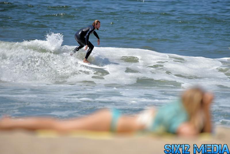 Venice Pier Surfing-129.jpg