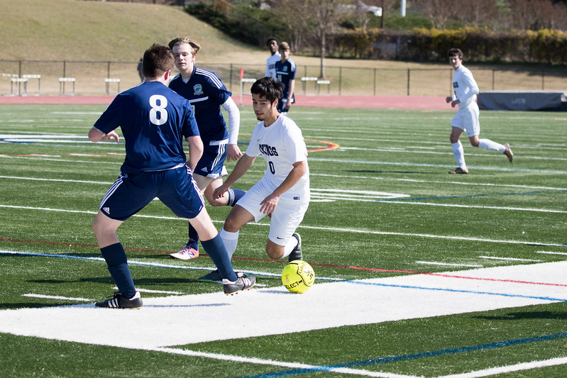 SHS Soccer vs Providence -  0317 - 100.jpg