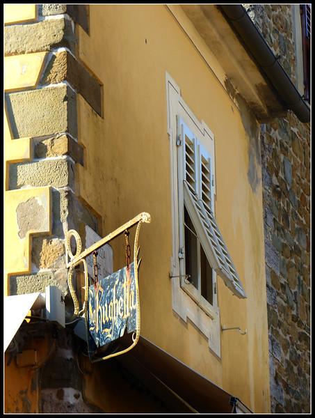 2014-11 Montecatini Alto 221.jpg