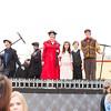 Parade Mary Poppins 3-5175