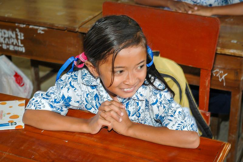 Bali Kids - SD N 3 Kapal School_004.jpg