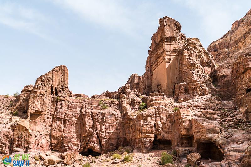 Petra-04900.jpg