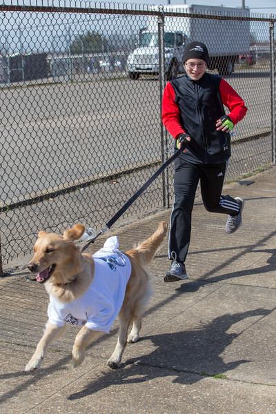 Richmond Spca Dog Jog 2018-733.jpg