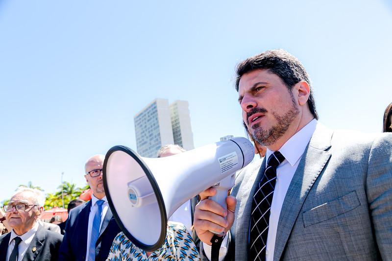 Manifestação Auditores - STF_Senador Marcos do Val_Foto Felipe Menezes_04.jpg