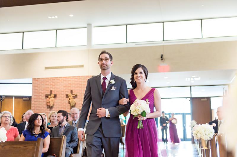 Stephanie and Will Wedding-1211.jpg