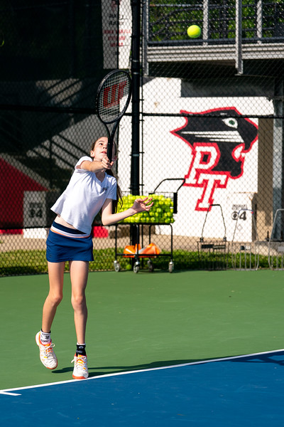 PT Summer Camp Week 1 Tennis-137.jpg