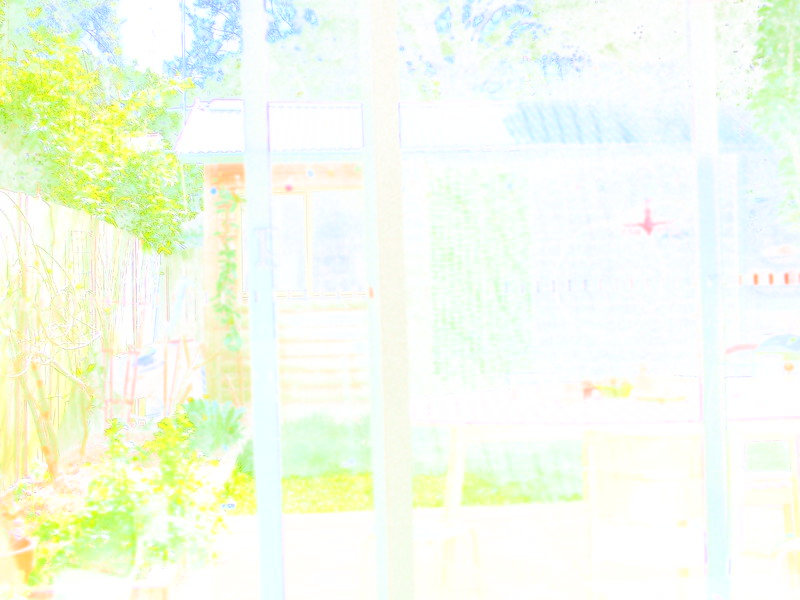 P9290114.JPG