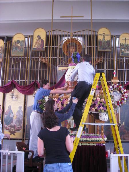 2010-04-04-Holy-Week_366.jpg