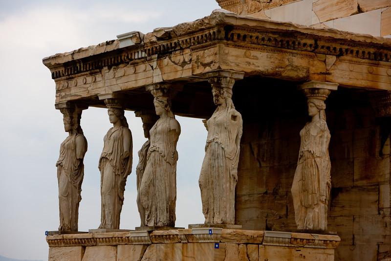 Greece-4-3-08-33211.jpg