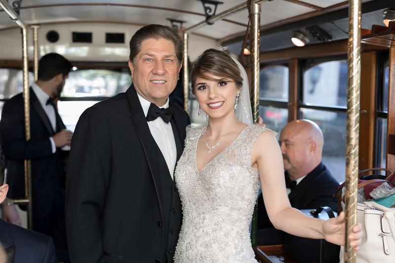 Houston Wedding Photography ~ Brianna and Daniel-1280.jpg