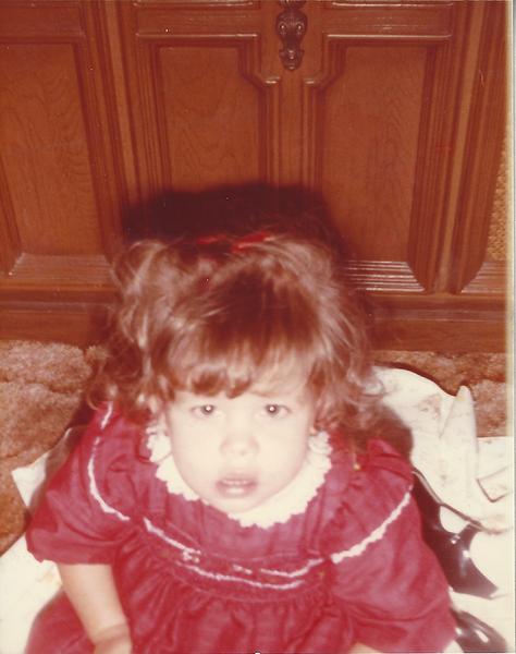 Nicole Baby .png
