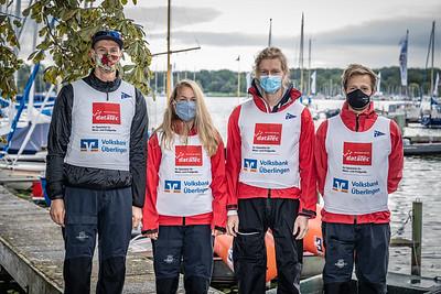 Segel- und Motorboot Club Überlingen