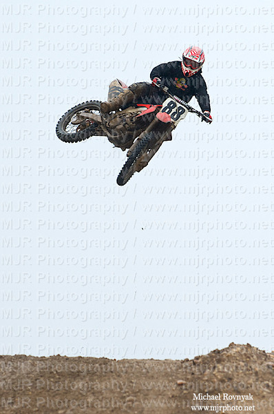 Long Island Motocross 09