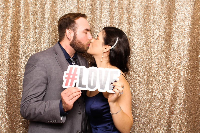 Wedding Entertainment, A Sweet Memory Photo Booth, Orange County-165.jpg