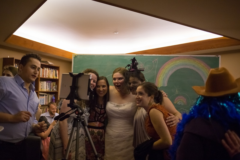 Mari & Merick Wedding - Reception Party-99.jpg