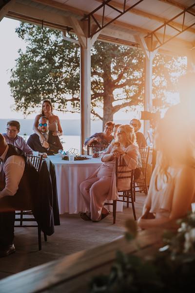 Goodwin Wedding-1088.jpg