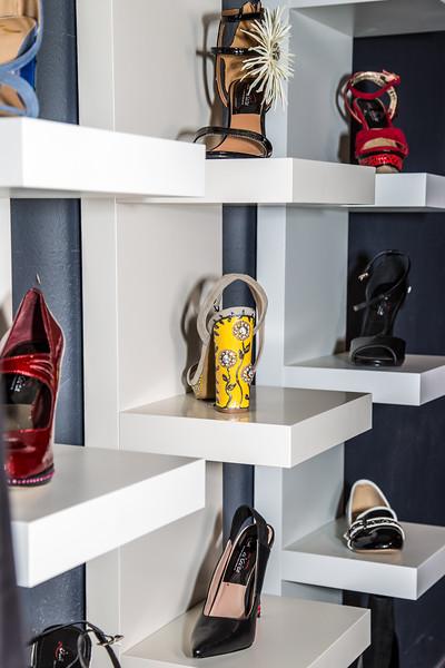 014-CoC_Dali-Gallery-VIP_4-21-18.jpg