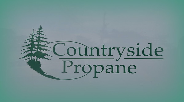 Country Side Propane