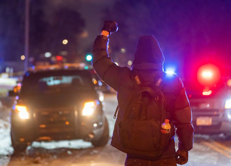 2020 12 30 36th and Cedar Protest Police Murder-22.jpg