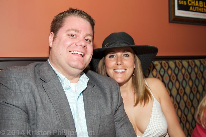 Adam and Erin Dunbar.jpg