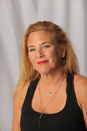 Annette DiSabato