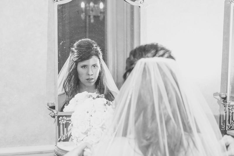 Dollwedding-8.jpg