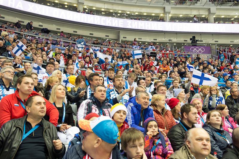 Sochi_2014____DSC_4482_140216_(time21-25)_Photographer-Christian Valtanen.jpg