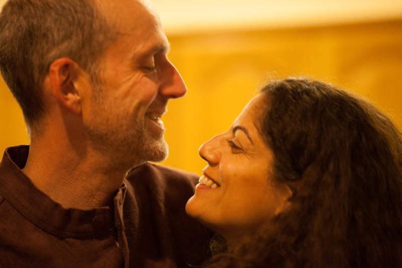 Brian and Leila-0492.jpg