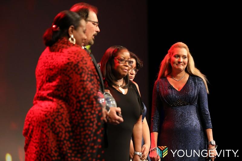 09-20-2019 Youngevity Awards Gala CF0231.jpg