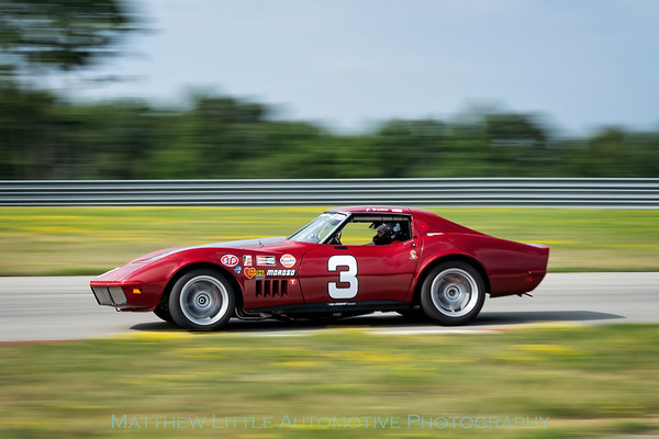 Historics at Pitt Race 7-16 through 18-2021