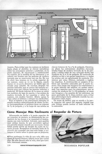 mesa_comedor_con_extensiones_noviembre_1956-03g.jpg