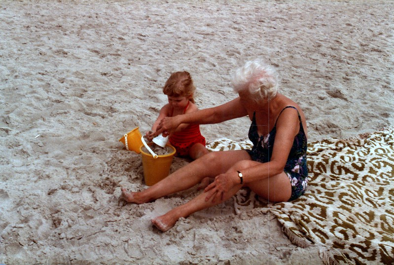 1984_Summer_Various_in_Florida_0009_a.jpg