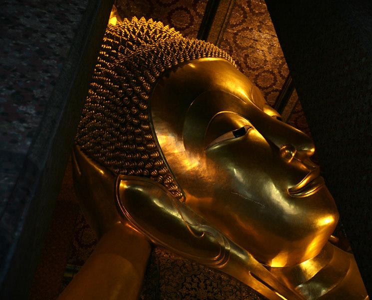 recliningbuddha2.jpg