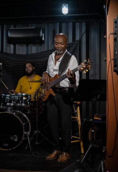NYSW Jazz_-59-76.jpg