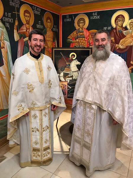 2018-04-23-Saint-George-Feast-Day_025.jpg