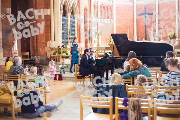 Bach to Baby 2018_HelenCooper_West Dulwich-2018-05-25-1.jpg