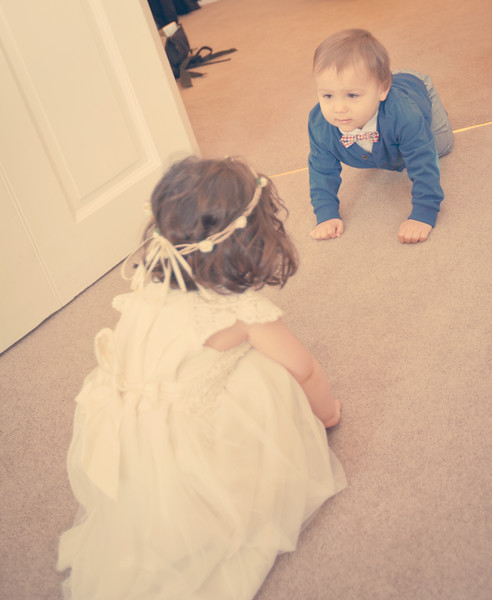 ELLIE & JAMES-276240240.jpg