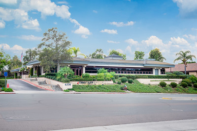 6336 Greenwich Dr, San Diego