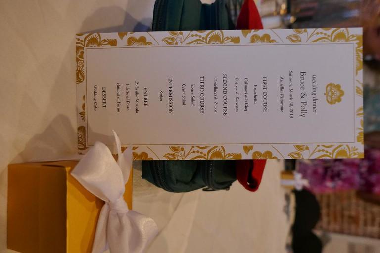 wedding_arabellas05_190330.jpg