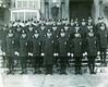October 8 1940 Recruit Class