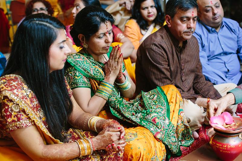 Le Cape Weddings_Preya + Aditya-222.JPG
