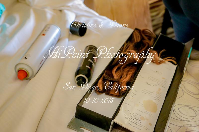 HiPointPhotography-5275.jpg