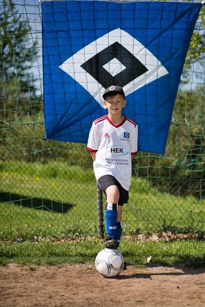 hsv-fussballschule---wochendendcamp-hannm-am-22-und-23042019-z-38_47677895692_o.jpg