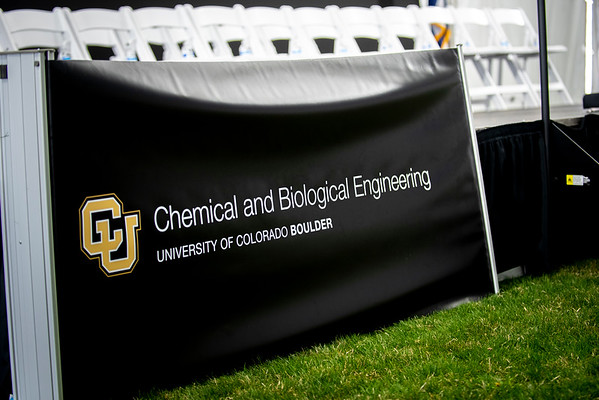 05.09.2019  Chemical and Biological Eng Dept Graduation