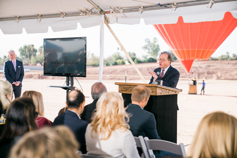 Ritz Carlton Ground Breaking-309.jpg