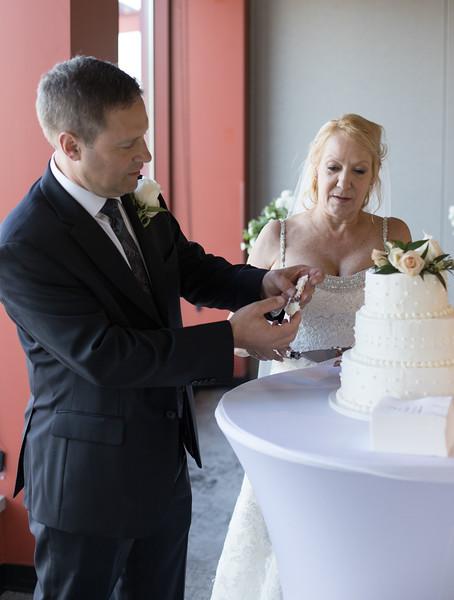 Lodle Wedding-324.jpg