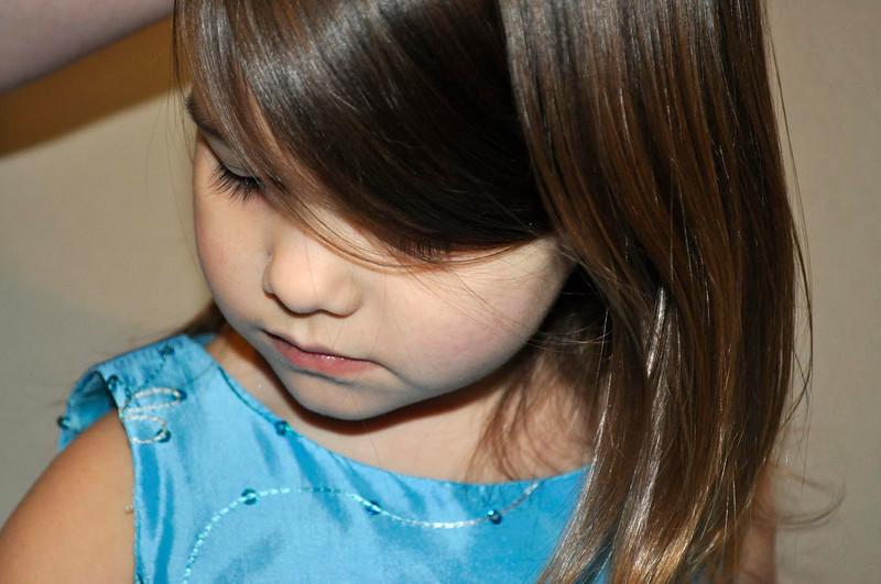 20091206_0138 copy 2.jpg